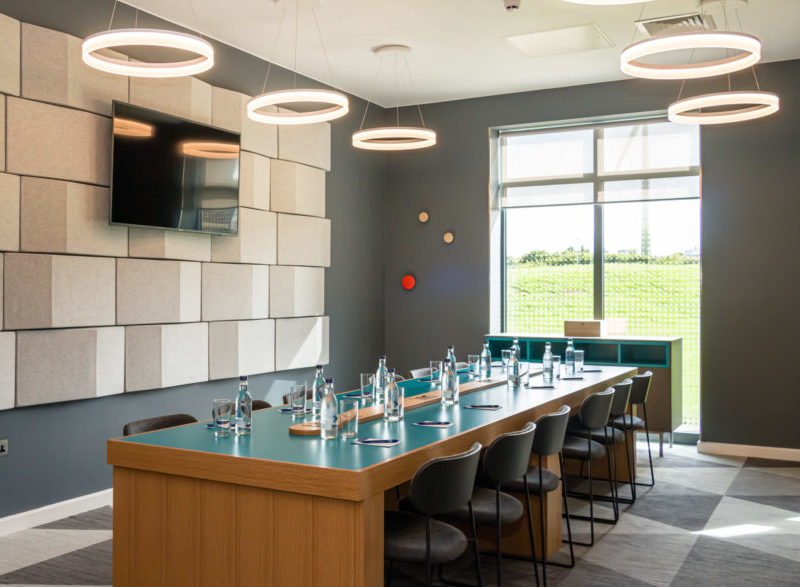 Holiday Inn Express Bodmin - Conference
