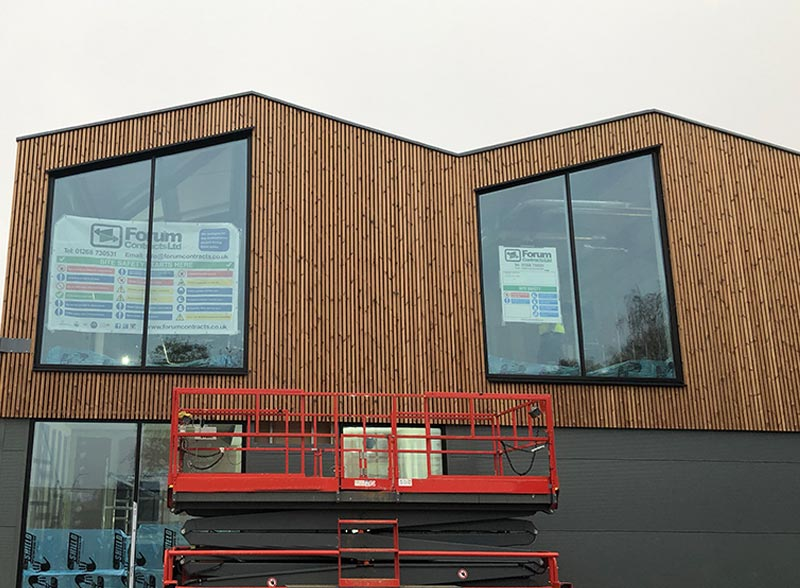 atf-construct-croxley