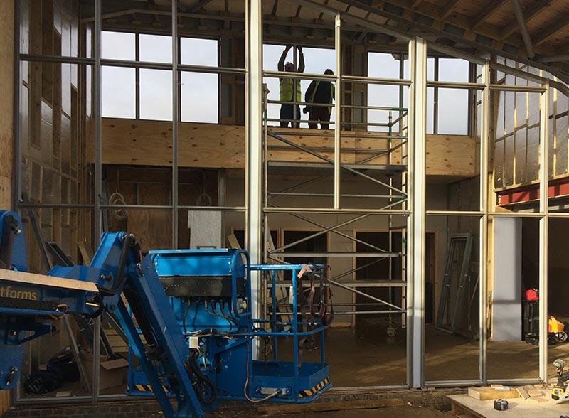 beaconsfield-construct