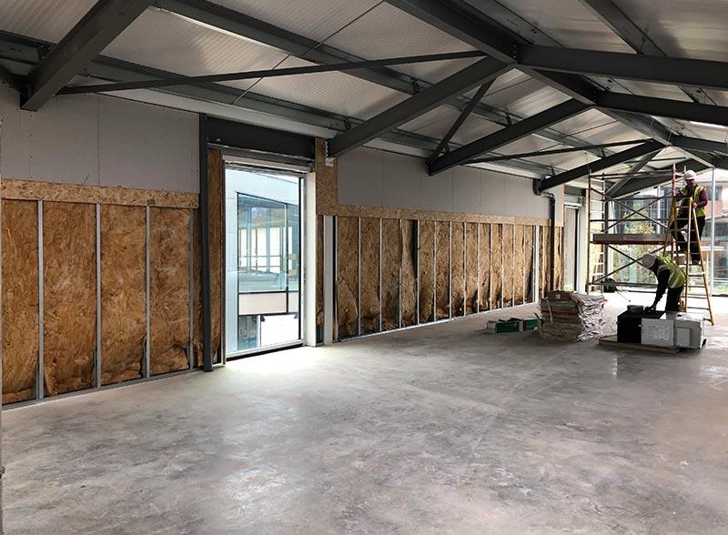 croxley-construction2