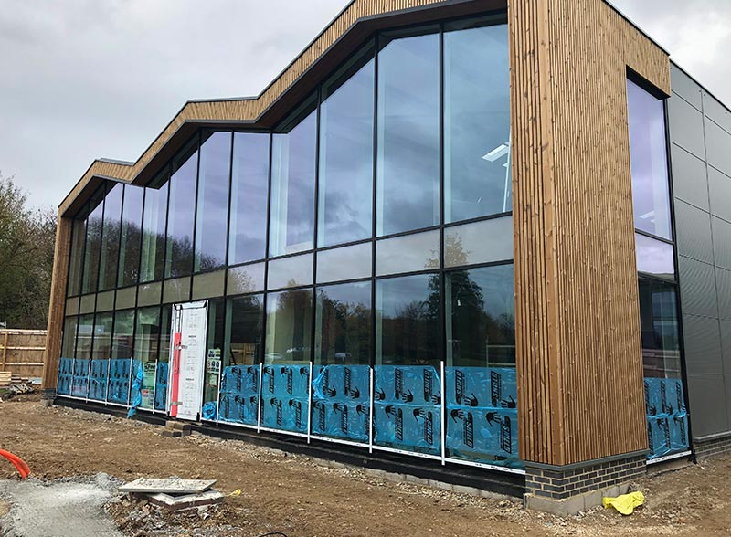 croxley-construction4